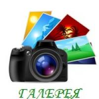 /Files/images/camera-and-photos-Download-Royalty-free-Vector-File-EPS-14784.jpg